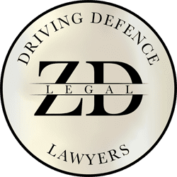 Drink Driving Defence Australia Pty Ltd
